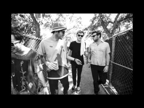 Bushwick Kids Fuck Yeah!!!!- Fidlar video