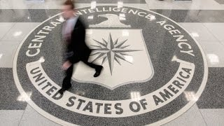 Former CIA Director Is Now  A Lobbyist For WHICH Country?!