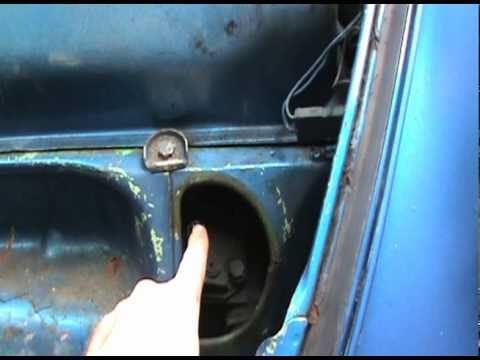 beetle steering box tuning youtube