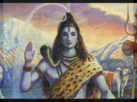 Awesome Maha Shivratri Bhajan ( Divine Shiva )