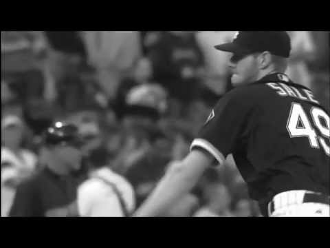 Chris Sale Highlight Video