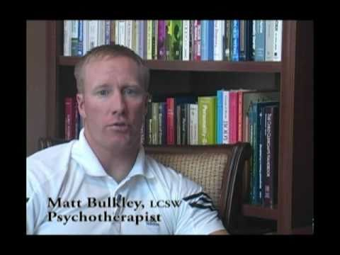 Teen Pornography Addiction Treatment. The Youth Pornography Addiction Center ...