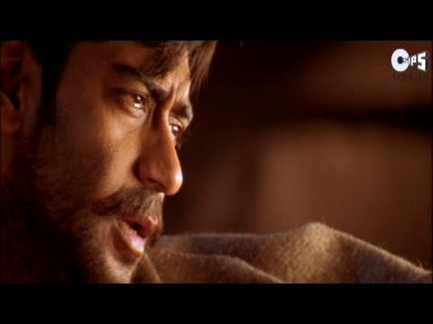 Sarfaroshi Ki Tamanna (Sad) - AR Rahman - The Legend of Bhagat...