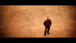 Vídeo 24 de Darrell Evans
