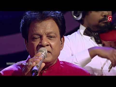 Yamu Sella Katharagama - Karunarathna Divulgane @ Derana Singhagiri Studio ( 28-07-2017 )