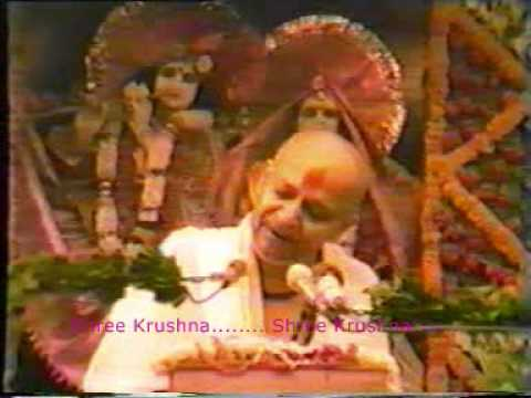Shree Dongreji Maharaj Bhagwat Katha Part 67 video