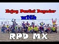 Kejurda Grasstrack Banten 2017: Enjoy Malimping bersama RPD MX thumbnail