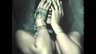 Rihanna Work ft Drake Audio