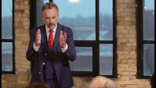 Men & Women: Personality Differences | Discovering Personality with Dr. Jordan B. Peterson
