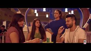 Meri Mummy nu Pasand Ni ve Tu by Sunanda MP3  3GP MP4 HD Video  Download And Watch Online – HdKeep C