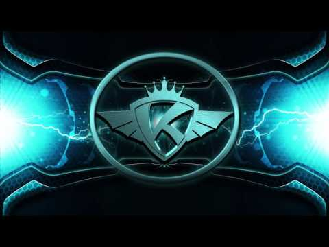 Abcd 2 ft. Jee Karda (Dubstep Mix)    Kings United