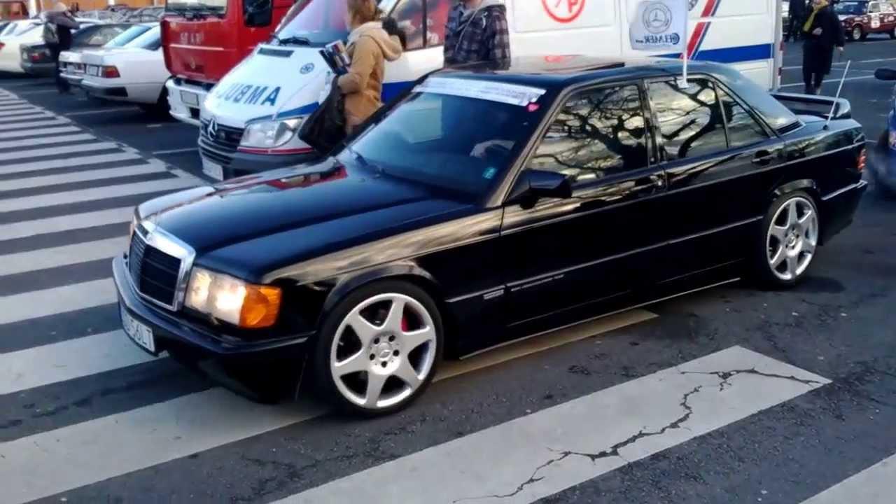 Mercedes 300ce Attraktive Ansichtssache C124 90er Coupe In Bestform in addition Mercedes Benz W123 in addition Einfach Knut Mercedes W124 500e In Top Form Und Amg Look Mercedes Tuning Ab Werk Mit 326 Ps V8 in addition Watch moreover Mercedes Benz S212 E550 Brabus Look. on mercedes benz w124 amg