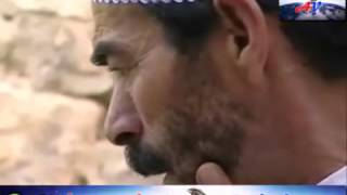 Tadssa ar lmoute 2016