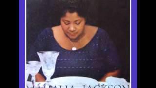 Watch Mahalia Jackson Bless This House video