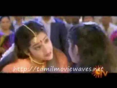 Palayathu Amman - Pal Nila Pachai Nila (2000) video