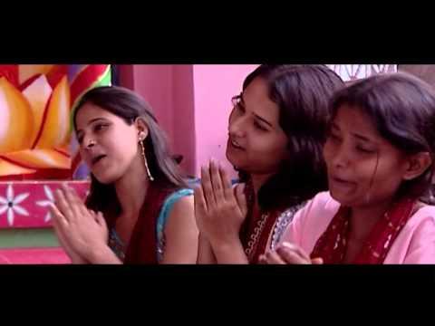 Ganesh vandana/ Singer- Rohit vohra/Album-Maiya ji teri balle balle/Music-Arvind(Jammu)