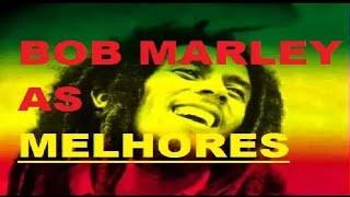 Download Lagu BOB MARLEY - AS MELHORES Gratis STAFABAND