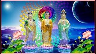 tháng 6 âm nghe Kinh Phật này Giàu Sang Phú Quý Tài Lộc cả năm Rất Linh Nghiệm