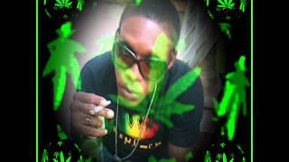 Watch Vybz Kartel Visa video