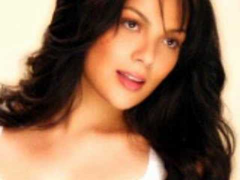 Imagine by KC Concepcion - A Very NICE VERSION