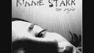 Vídeo 9 de Kinnie Starr