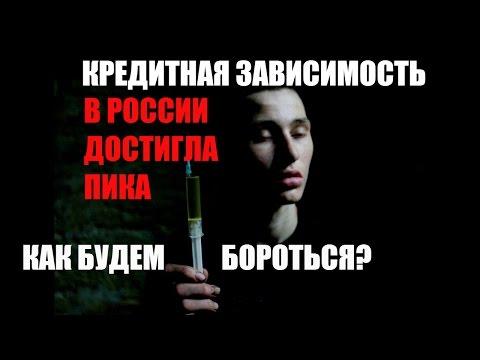 Воскресение, Константин Никольский - Утешить нечем