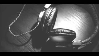 Download Lagu Musik zum Zocken (3 Stunden) ♦ Dance & Electronic Musik (instrumental) | Zocker-Musik Gratis STAFABAND