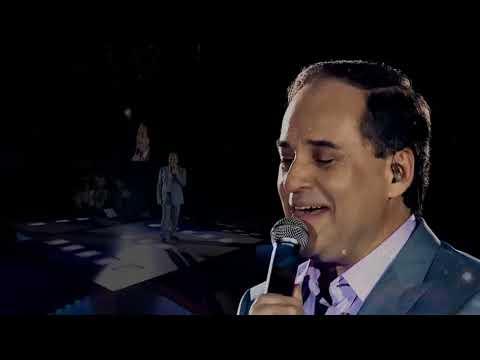 PURIFICA-ME