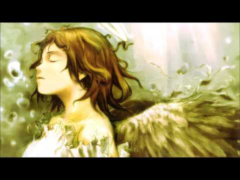 Haibane Reinmei Opening Theme - Free Bird (Full Version) / Ailes Grises / 灰羽連盟