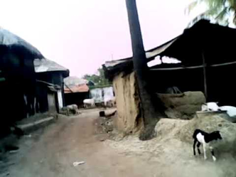 Bangladesh Village Sex.and Hot Boyde video