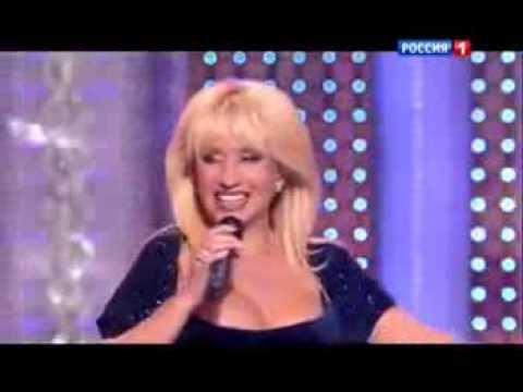 irina-allegrova-komu-kakaya-raznitsa-video