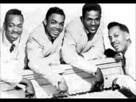 Tell me today-The Cadillacs