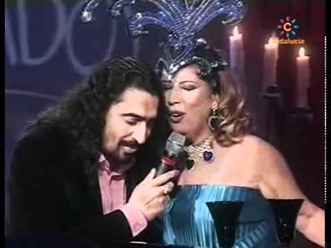 Corazon Loco Corazón Loco Con Diego el