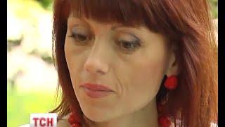 Вдова загиблого героя вже 9 місяців чекає на обіцяні державою пільги - (видео)
