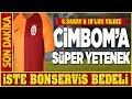 Galatasaray'ın İlk Transferi 19 Yaşındaki Süper Yetenek! İşte O Futbolcu… Youtube