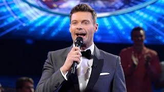 Is 'American Idol' Returning to TV? NBC and Fox Reportedly in a Bidding War