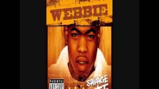 Watch Webbie G Shit video