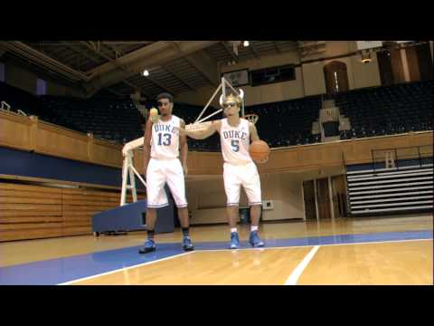 Call C: The Monday Life and Duke Basketball