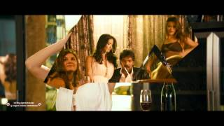 Low aana life by Jai sunny leone - Vadacurry HD 1080p Tamil