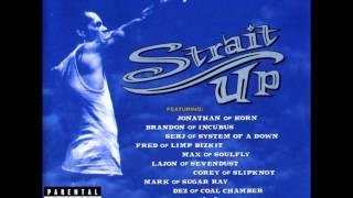 Watch Snot Starlit Eyes video