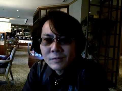 Professor Hiroshi Ishiguro 石黒浩 Director Intelligent Robotics Laboratory