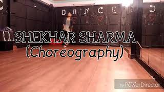Dil  Dooba  Akshay Kumar  shekhar sharma   Choreography  Dance video  Bollywood song