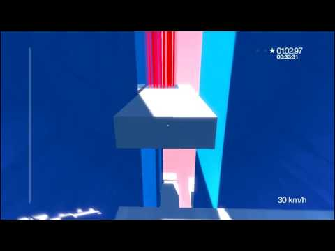 download lagu Mirror's Edge - Custom TT - Prism - 02:03:82 *Old World Record* gratis