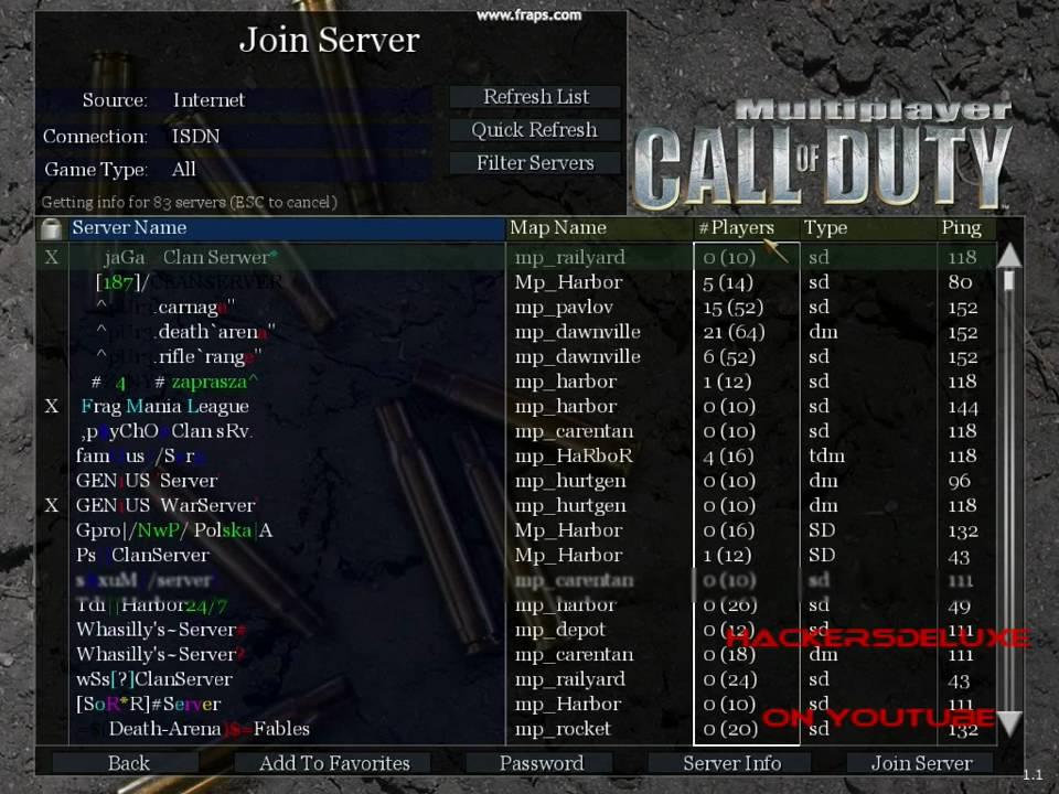 Volmediabolycom Крякнутые сервера сод4