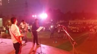 Madhosh The Band in sunderdeep