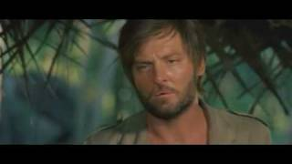 The.Mountain.of.the.Cannibal.God.1978.Trailer.