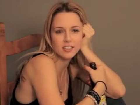 Alona Tal are we officially Dating