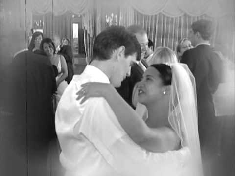 Philippine Wedding Video Sample @ St. Francis of Assisi Country Club NY Videographer Photographer