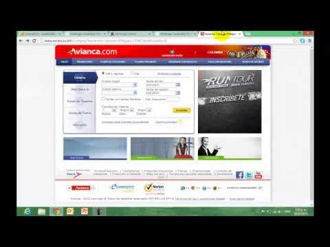 Como Crear Correo Corporativos De Cualquier Empresa ( How to Create Any Company Corporate Email)