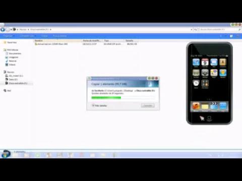 solucion de error al actualizar xbox 360 flasheada con pes 2012 ,fifa 2012, dead island,ect.mp4